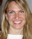 jodi fleischman excels in many areas both as a teacher and dancer jodi ...