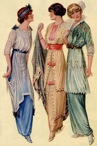 Grecian Dance Dresses
