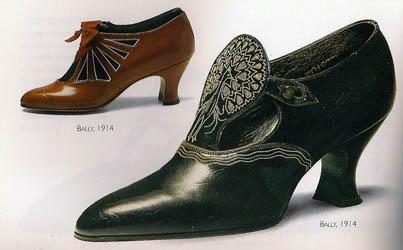 Image Result For Modern Dress Shoes